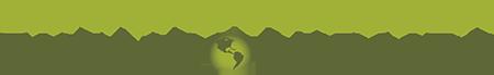 Webber Public Affairs Logo